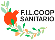 F.I.L.COOP. SANITARIO